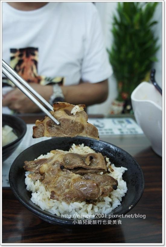 炒菜大衛牛肉麵