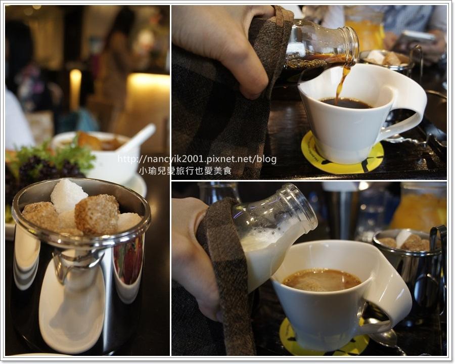 20151031咖啡弄