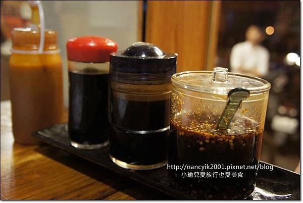 20151118雙月食品