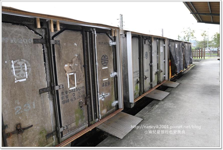 20160109七堵車站