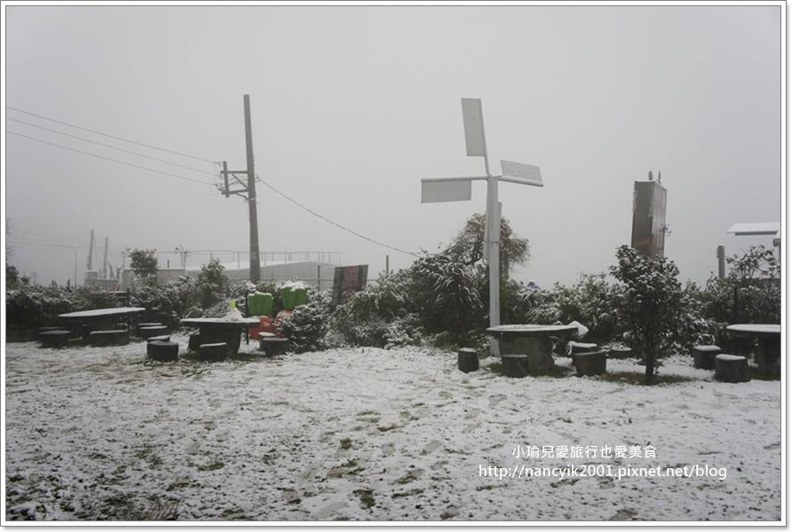 20160124平等里下雪了