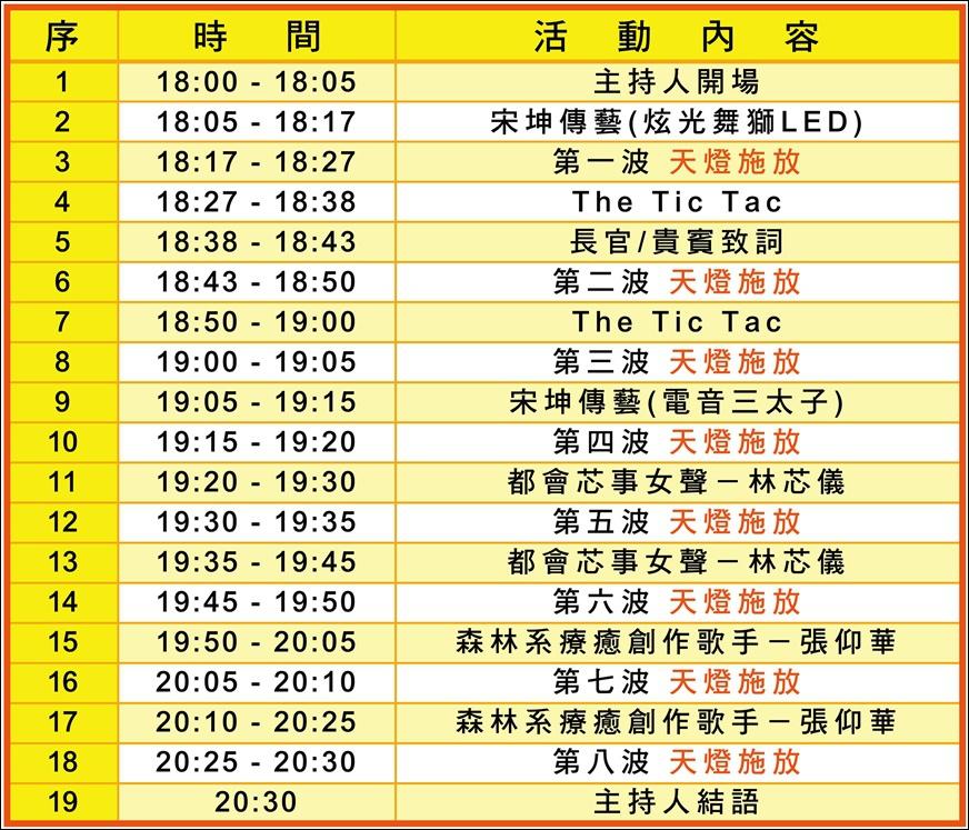 活動流程表-02