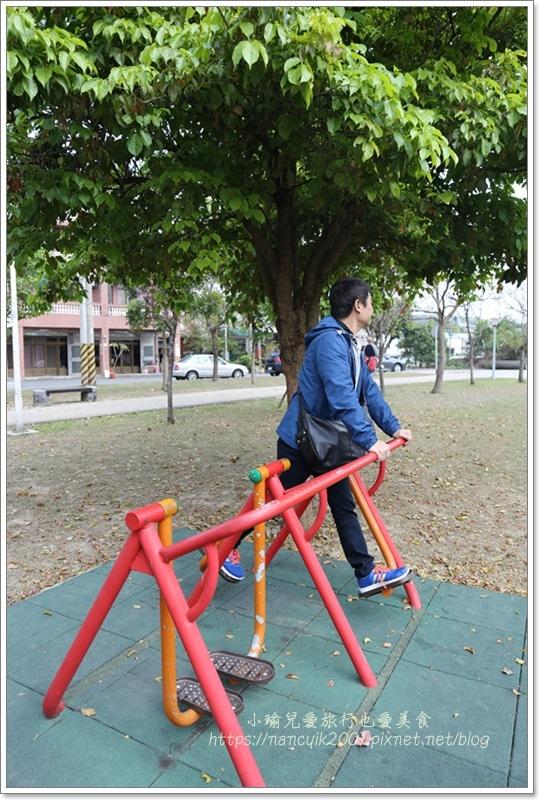 20170218三民公園