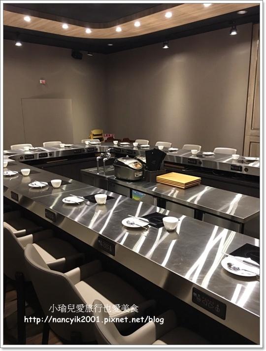 德朗餐廳 001.jpg