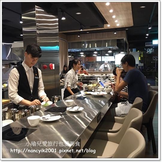 德朗餐廳 013.jpg