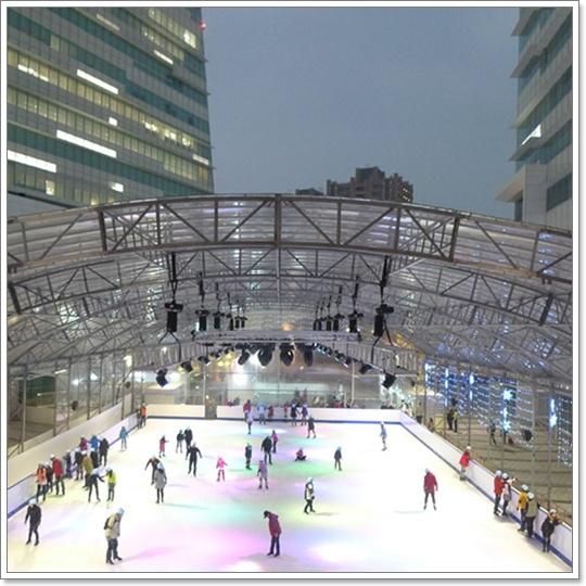 skating_1_1