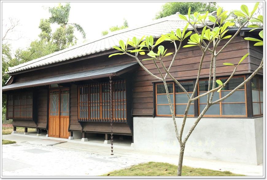 20180108橋頭糖廠