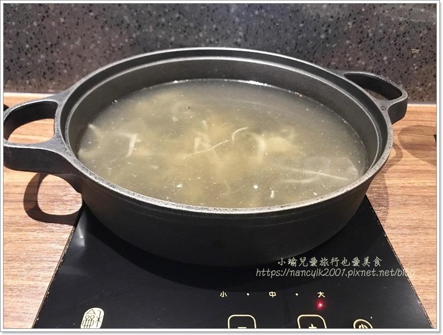 20180314這一小鍋17