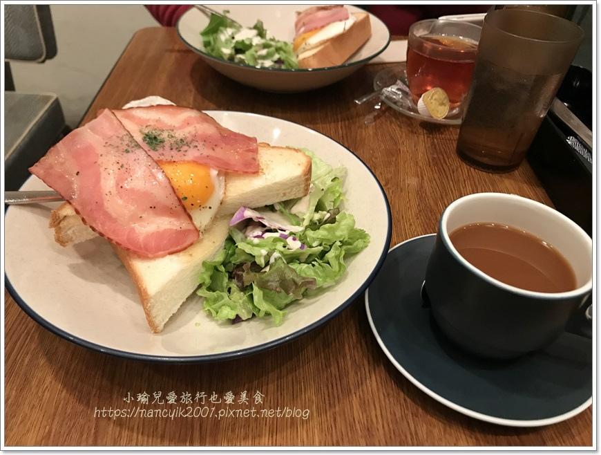 IMG_6948_20171230081229.JPG
