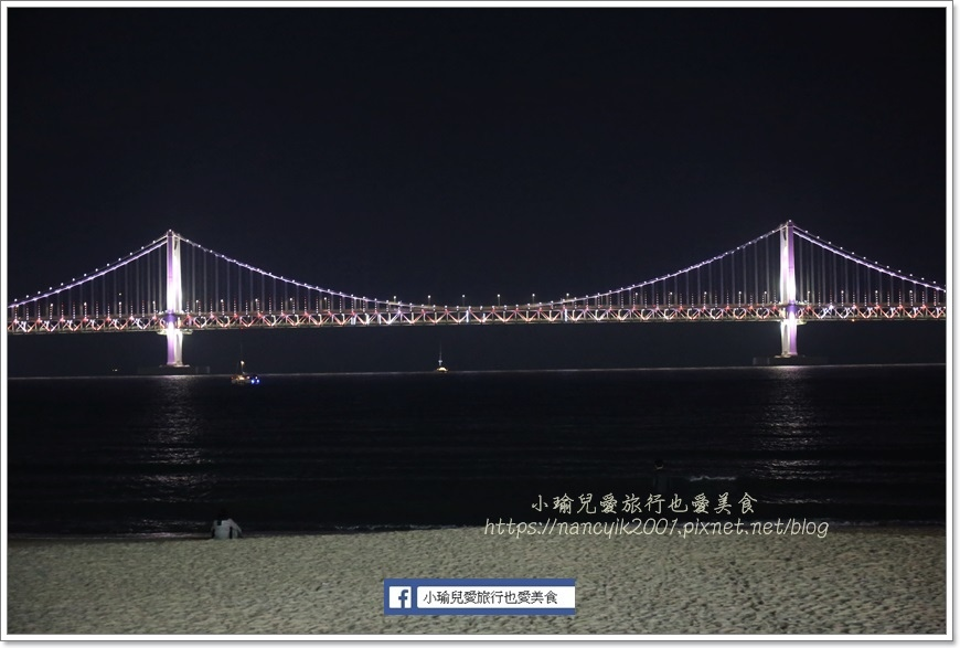 IMG_2355.JPG