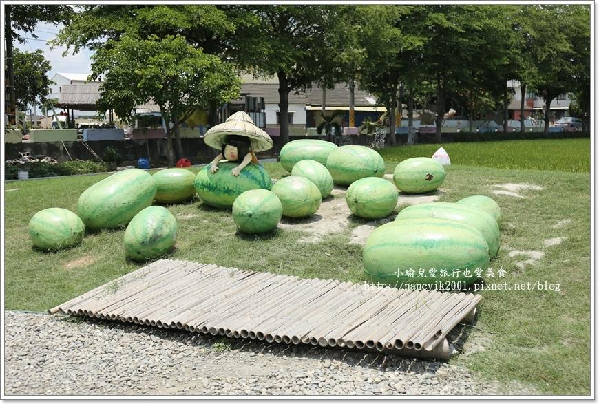 立體繪本公園14