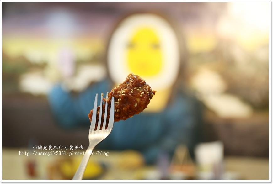 奇點+早午餐27