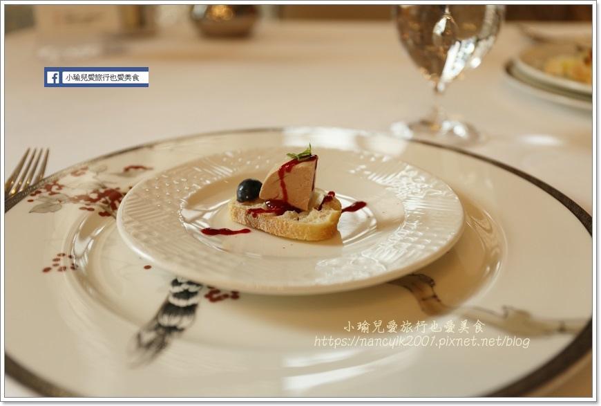 20180624GMT義法餐廳10