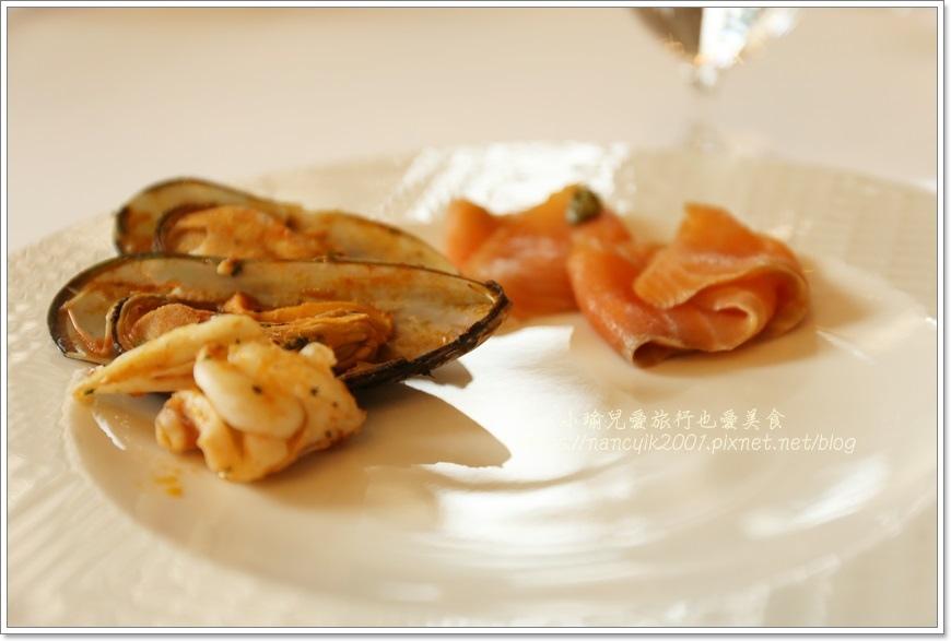20180624GMT義法餐廳9