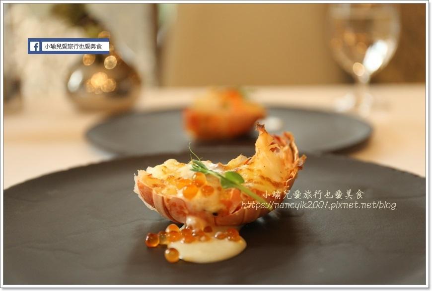 20180624GMT義法餐廳12