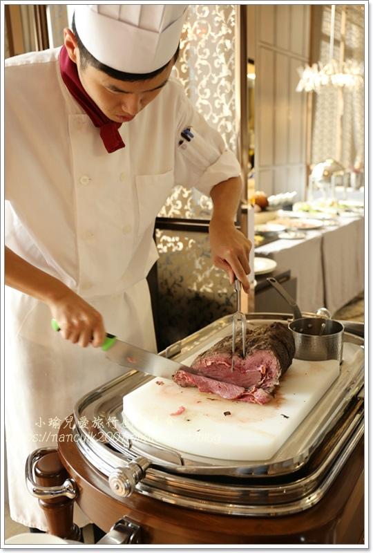 20180624GMT義法餐廳14