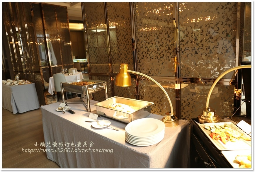 20180624GMT義法餐廳16