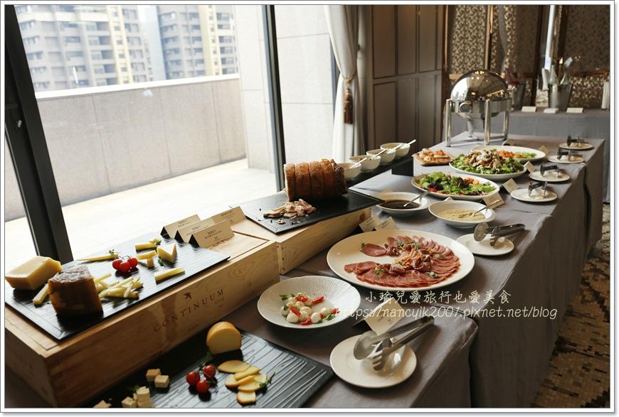 20180624GMT義法餐廳18
