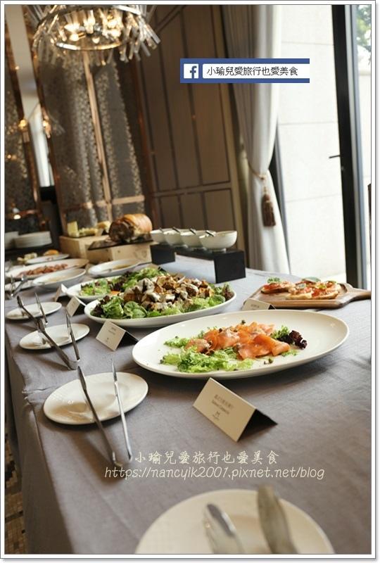 20180624GMT義法餐廳19