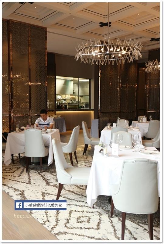 20180624GMT義法餐廳26