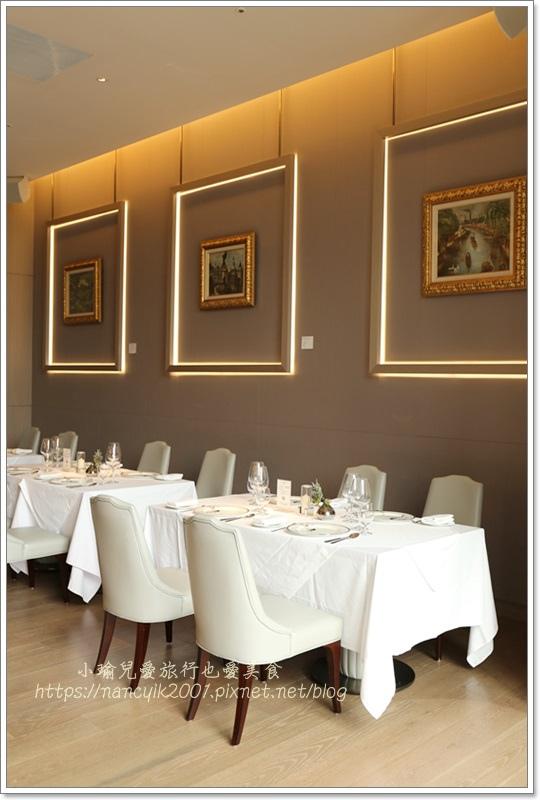 20180624GMT義法餐廳27