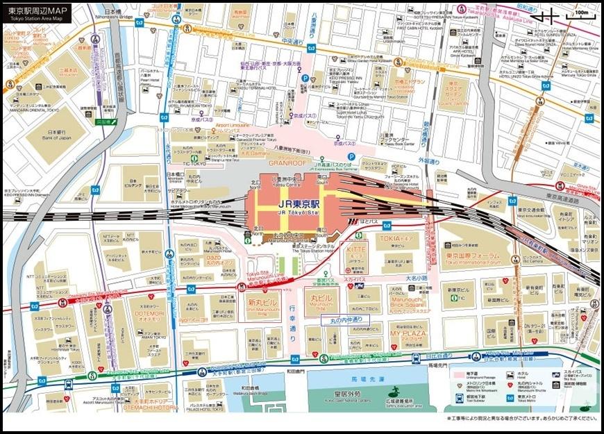 A3_MAP_B_jpn-area