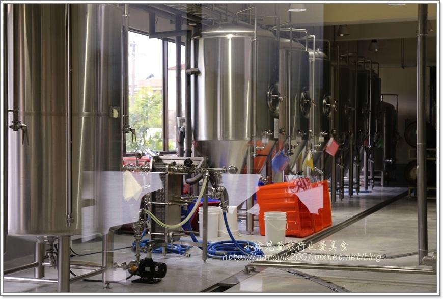 20180729吉姆老爹啤酒工場15