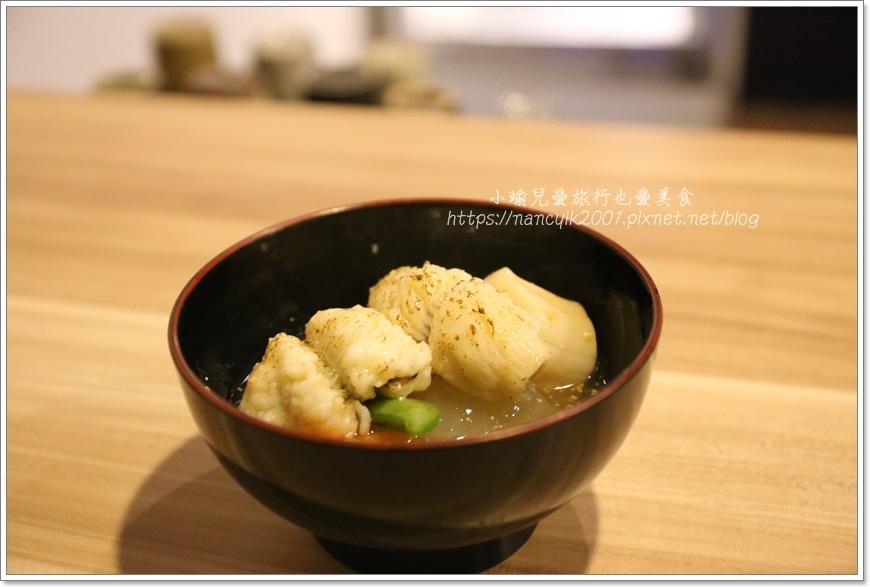 20180811 Cheng's Cuisine