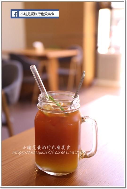 20180917貓森咖啡