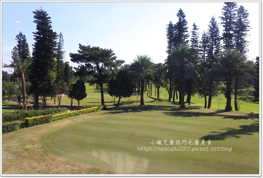 20181028林口國賓