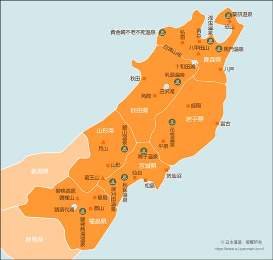 map_cts_tohoku