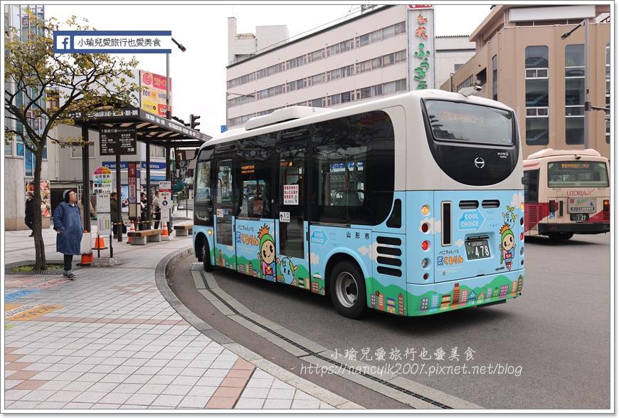 IMG_8046.JPG