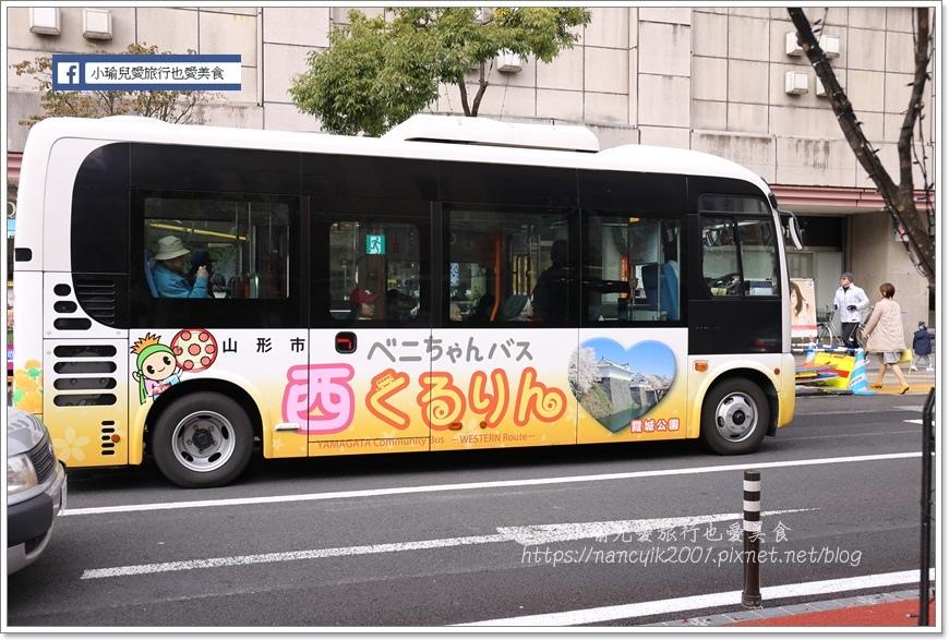 IMG_8061.JPG