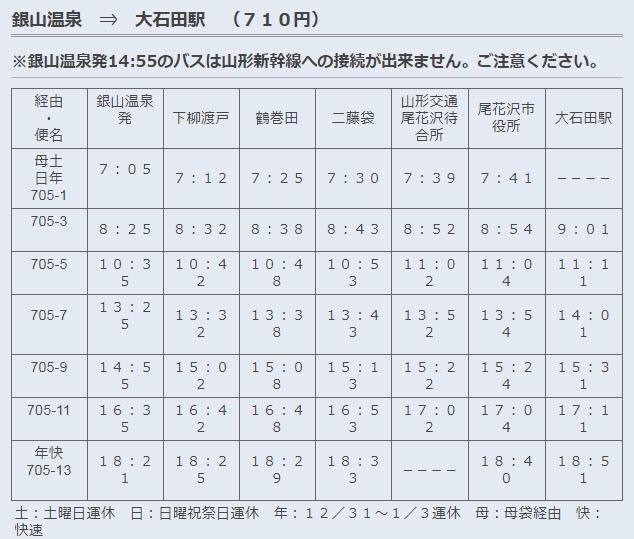 銀山溫泉交通5.jpg