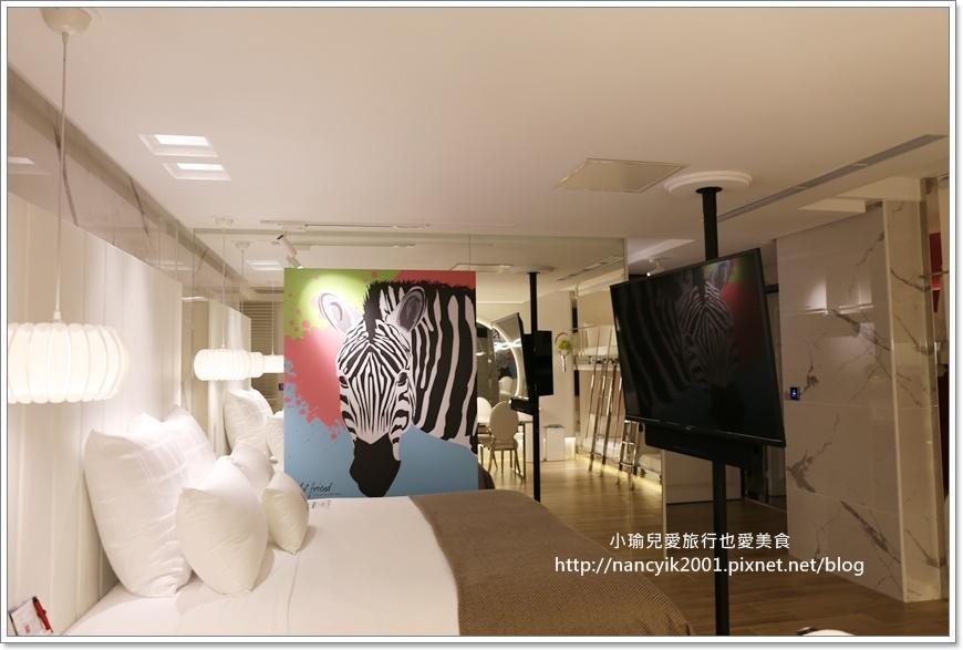 潮旅館11