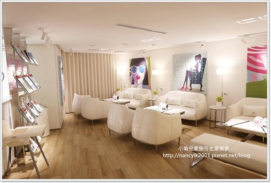 潮旅館29