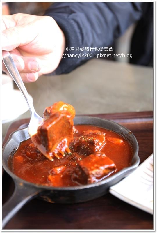 楊梅旅人咖啡館11