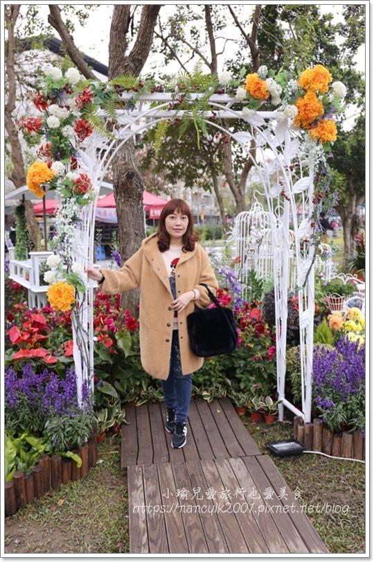 東湖櫻花3