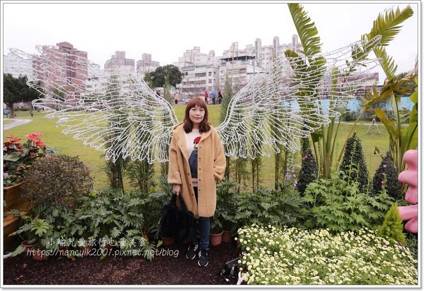 東湖櫻花4