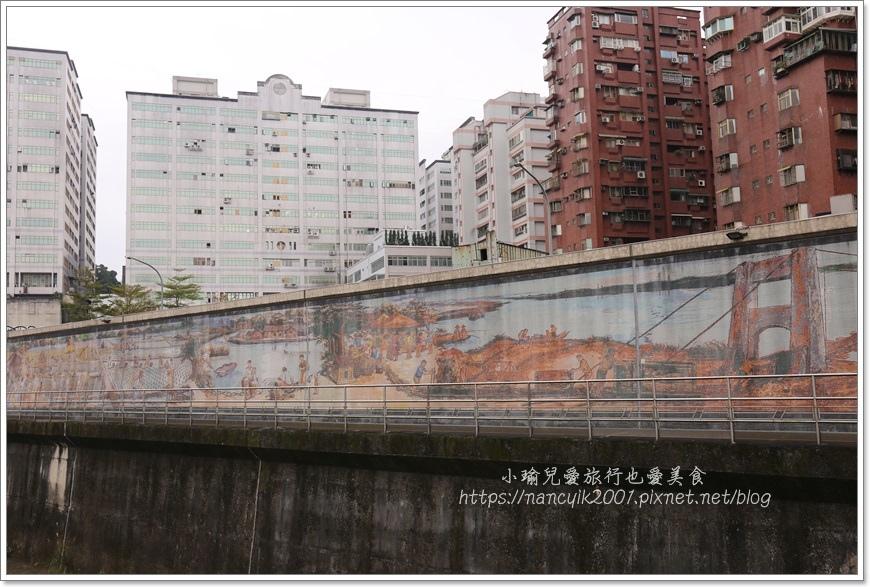東湖櫻花16