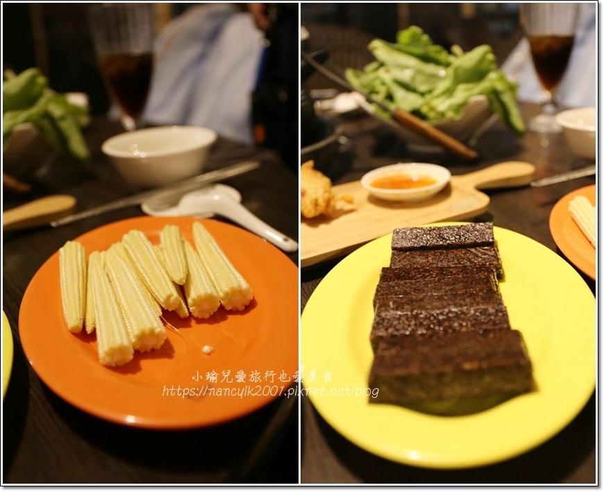 三重港景觀餐廳2