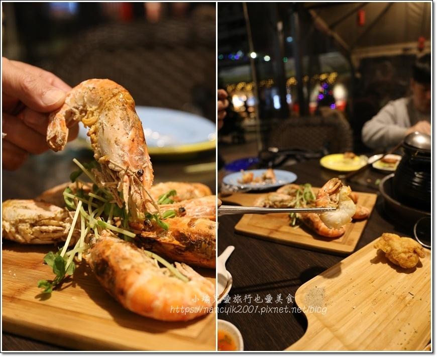 三重港景觀餐廳4