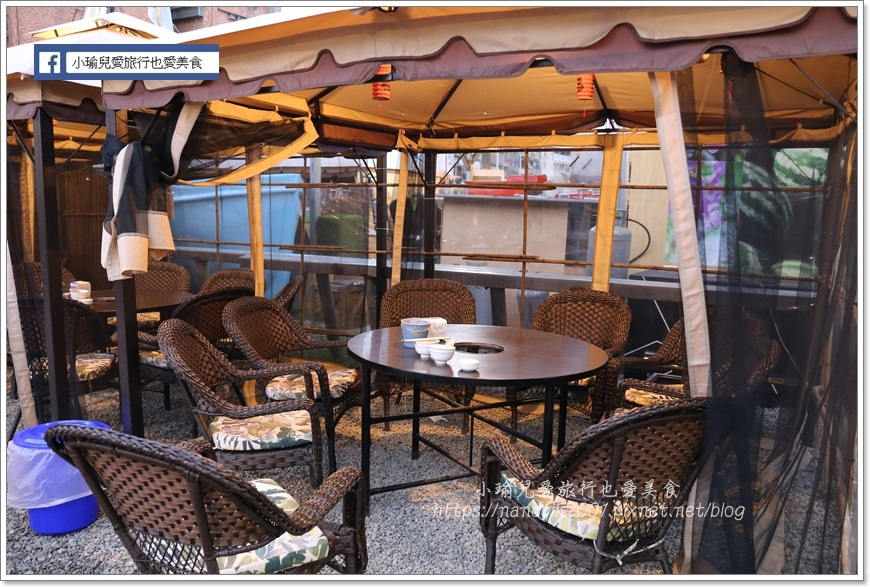 三重港景觀餐廳9