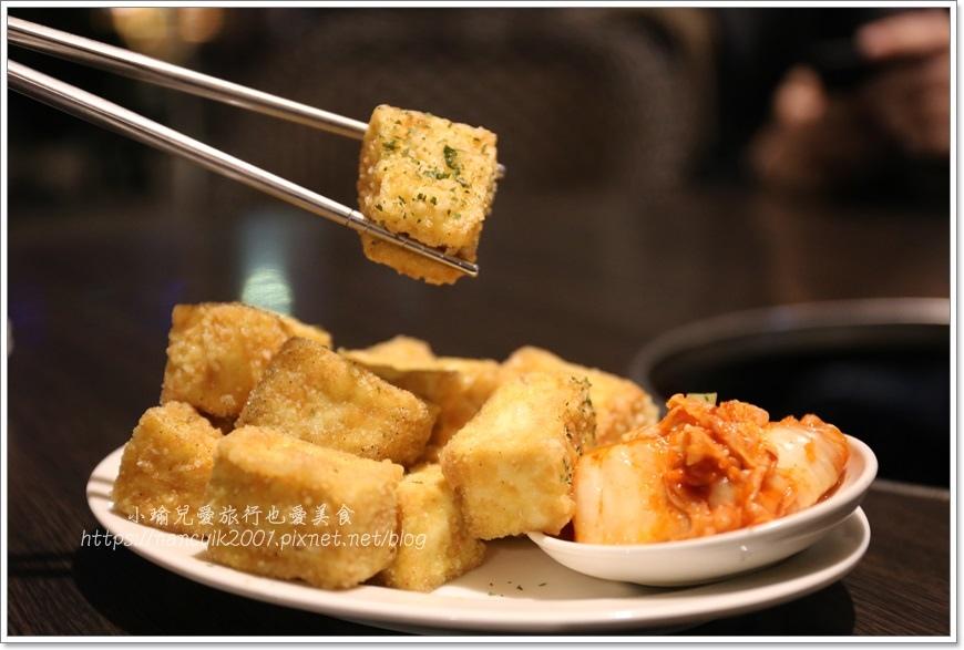 三重港景觀餐廳23