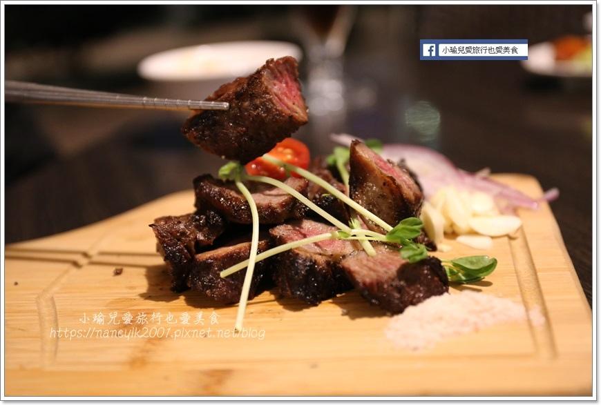 三重港景觀餐廳28