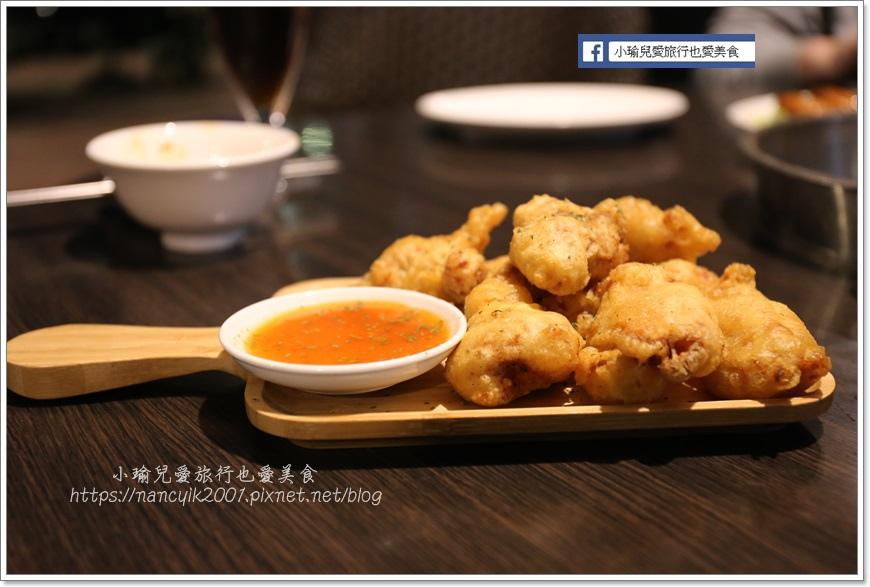 三重港景觀餐廳29