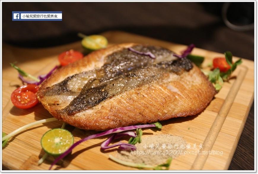 三重港景觀餐廳33