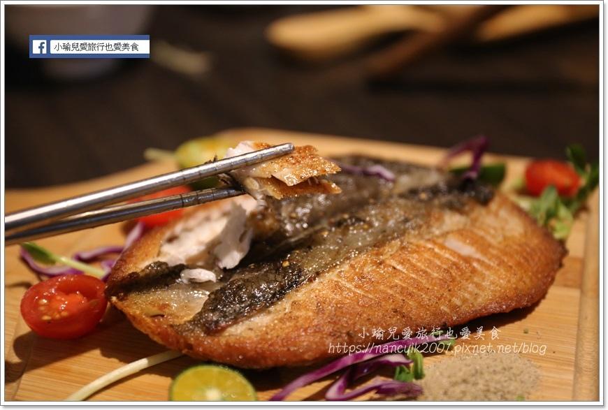 三重港景觀餐廳34
