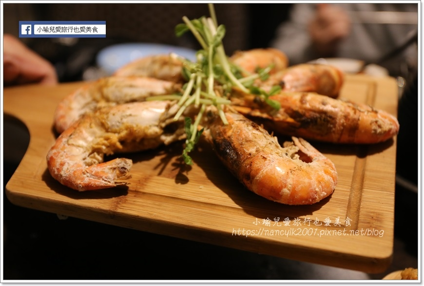三重港景觀餐廳36