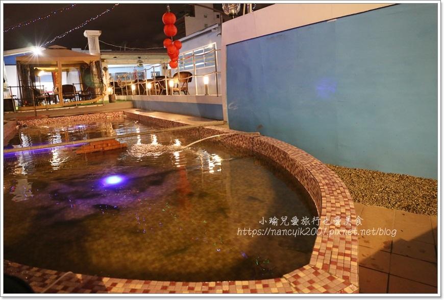 三重港景觀餐廳37